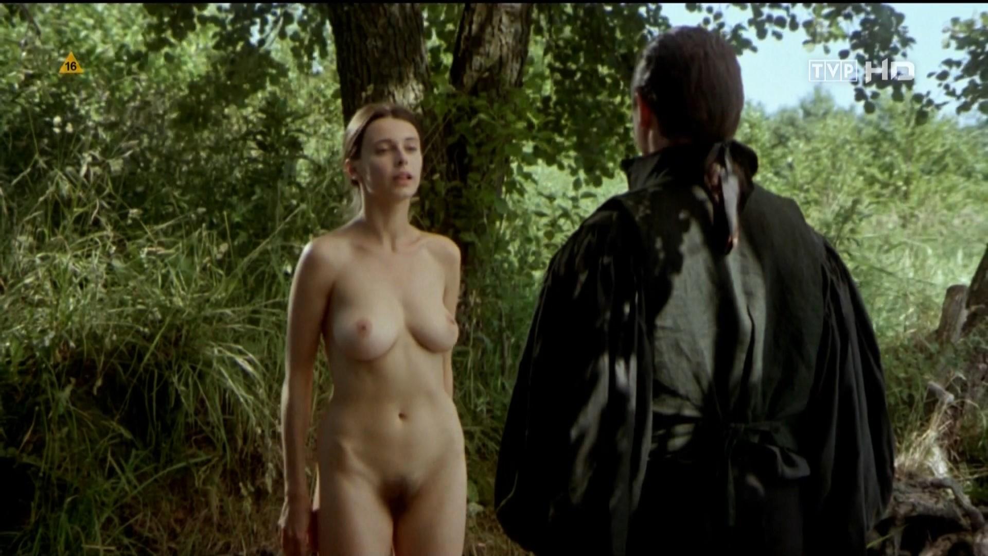 golie-devushki-filmi-smotret-prelesti-krasotok